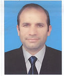 Professor Altaf Hussain Akhunkhail.jpg
