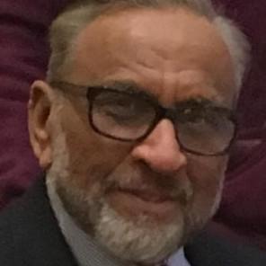 DR KHALID.jpg