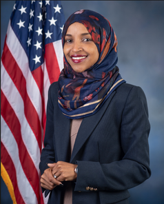 Ilhan.png