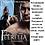 Thumbnail: Féerélia Floryanna tome 3