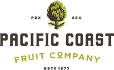 Pacific Coast Fruit Company Logo.png