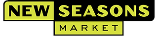 New Seasons Logo.png