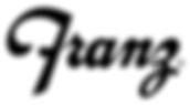 Franz Bakery Logo.png