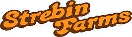 Strebin Farms Logo.jpg