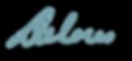Delores Logo.png