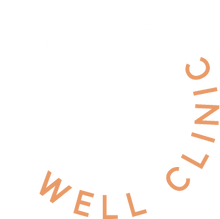 well-logo-large-1.png
