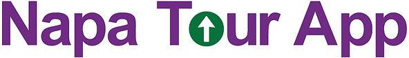 Napa_Logo_Bold_1000px.jpg