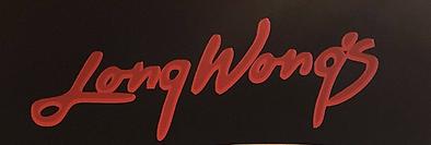 longwong-LOGO-1024x346.png