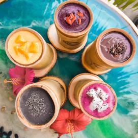 smoothies and acai bowls bangkok
