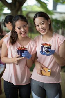 best acai bowl bangkok