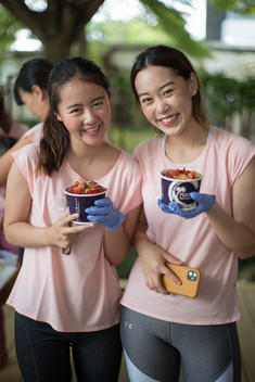 best acai bowl bangkok