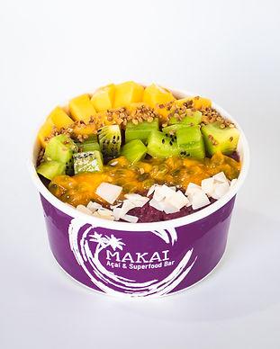makai acacai bowl bangkok makai cafeai bar bangkok bowl.jpg