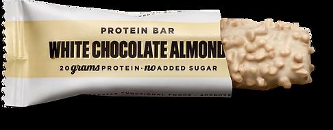 EXP_BB_Proteinbar_WhiteChocolateAlmond_L