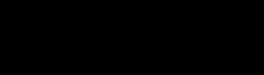 Barebells_Logo_Black_RGB.png