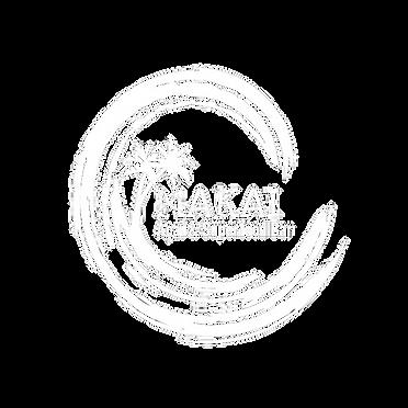 Makai_Logo_White_1200x1200_0.png
