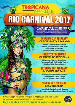 TBC CARNAVAL Poster 2017_reduced.jpg