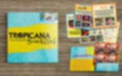 Brochure-Mockups-XMAS-TBC-corporate.jpg