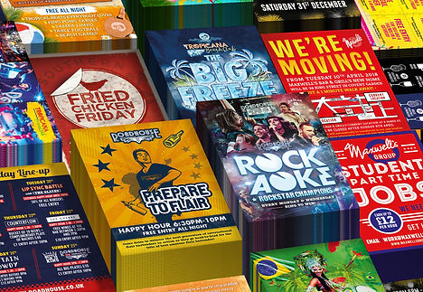 Flyers-collection-Mockup.jpg