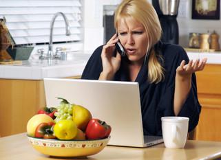 Healthcare Headaches Ruining Your Life?