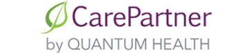 carepartner-logo-sized.jpg