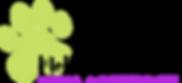 Molly's PawPrint logo (purple tagline)_e