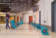 hallway_015_SMR13web.jpg