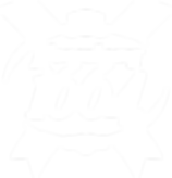 1664_logo.png