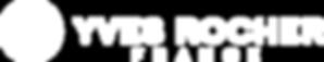 yr_logo.png