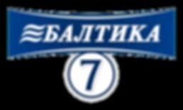 b7_logo.png