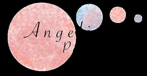 Angelina Pelluet