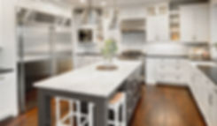 kitchen interior in new luxury home_edited.jpg