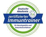 dahn_immuntrainer_siegel.jpg