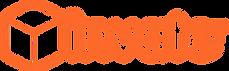 Invate_Logo_Orange-1.webp