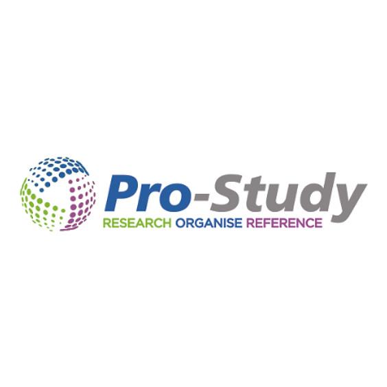 Pro-Study, and Caption Ed