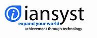 iansyst_logo_strap_final_and_i.webp