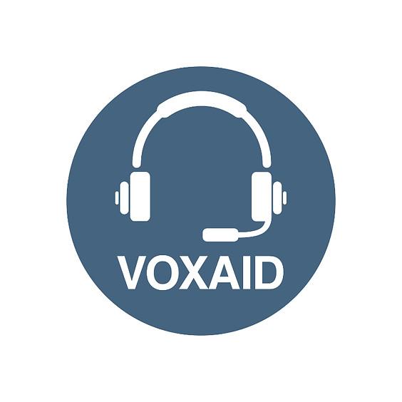 VoxAid Blast. Episode 4: Sonocent Audio NT