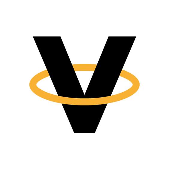 VeritySpell - A Bitesize refresher Webinar