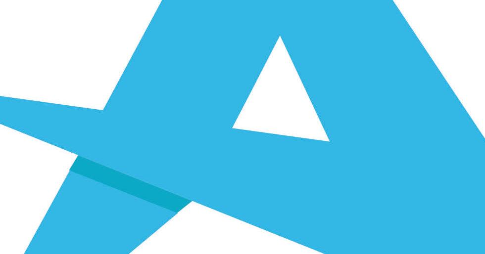 Logo Stretch.jpg