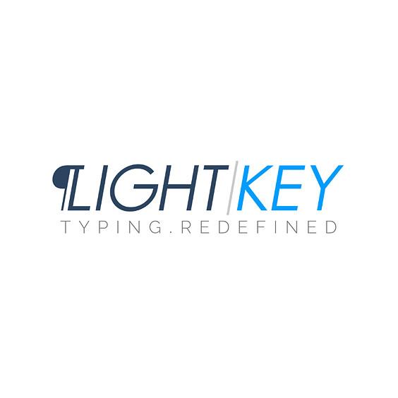 Lightkey Advanced