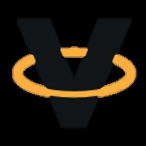 VeritySpell - A New Year Refresher