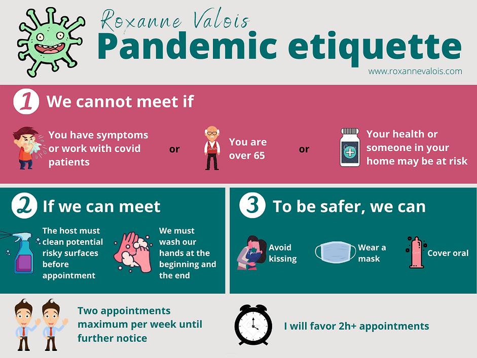 Pandemic Etiquette (1).png