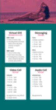 Copy of Copy of VirtualServicesRoxanneVa