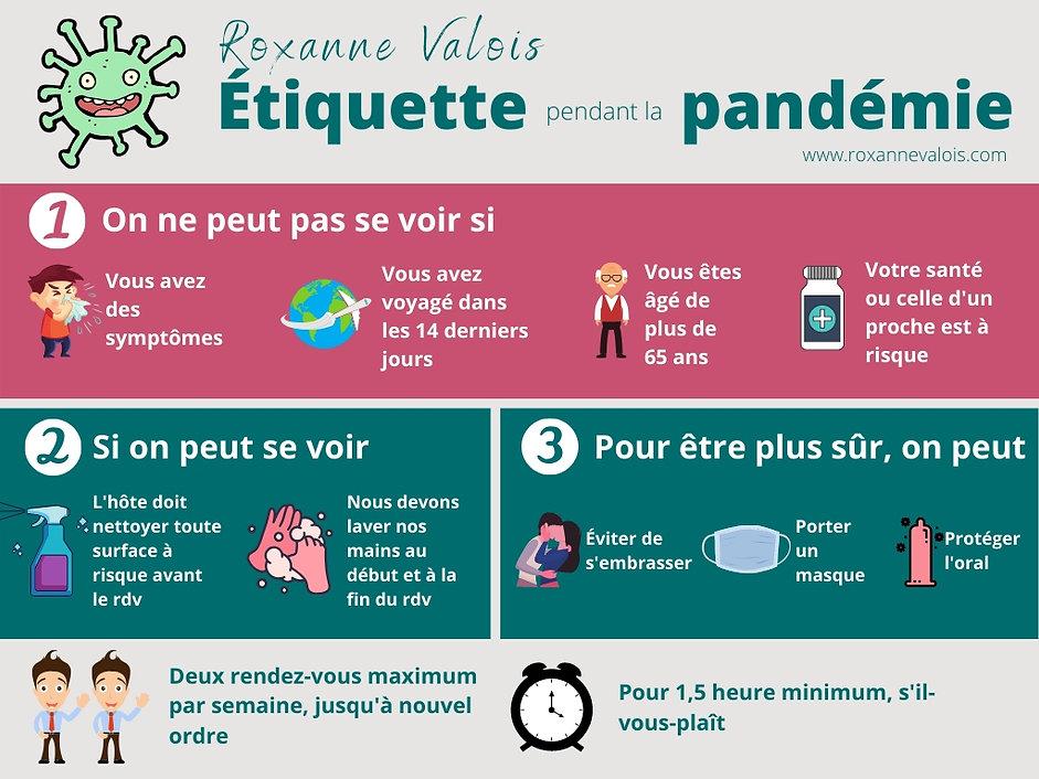 Etiquette_pendant_la_pandemie.jpg