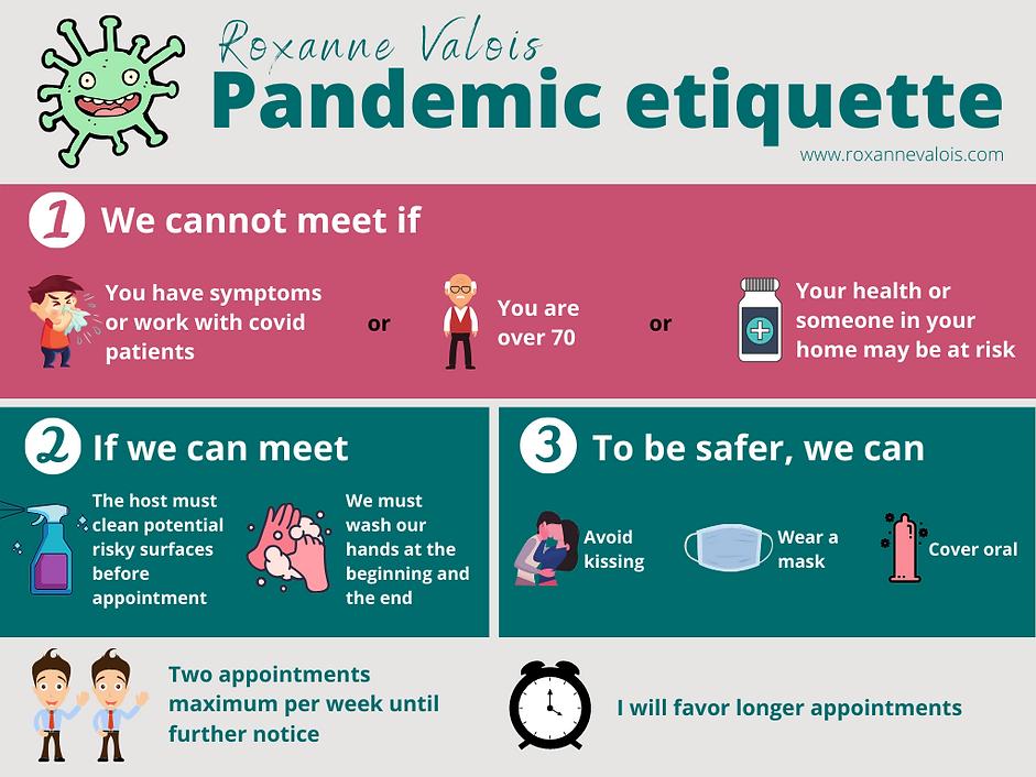 Pandemic_Etiquette.png