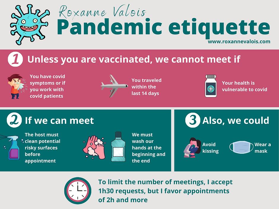 Pandemic Etiquette (4).png