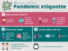 Pandemic Etiquette.jpg