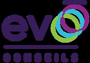 Logo - Evoconseils