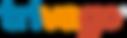 Trivago-Logo.png