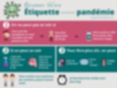 Etiquette_pendant_la_pandemie.png