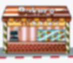 333-3334852_bakery-cake-clip-art-donut-s